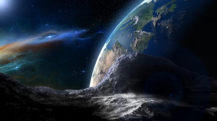 earthandasteroidpixabay