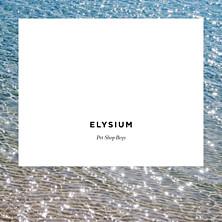 elysiumpetshopboys2013
