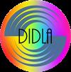 DidLa